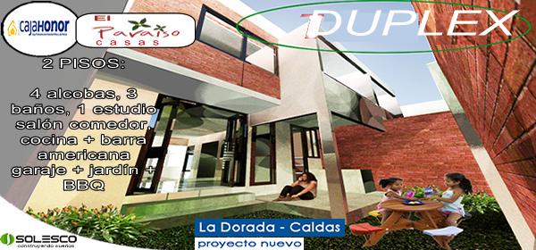 EL-PARAISO-CASAS-DUPLEX-VILLA-ESPERANZA-Y-EL-PARAISO10