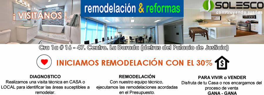Remodelacion6