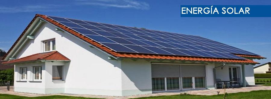 fotovoltaica-hogar2